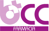 Farmacia BCC, tu farmacia en Zaragoza